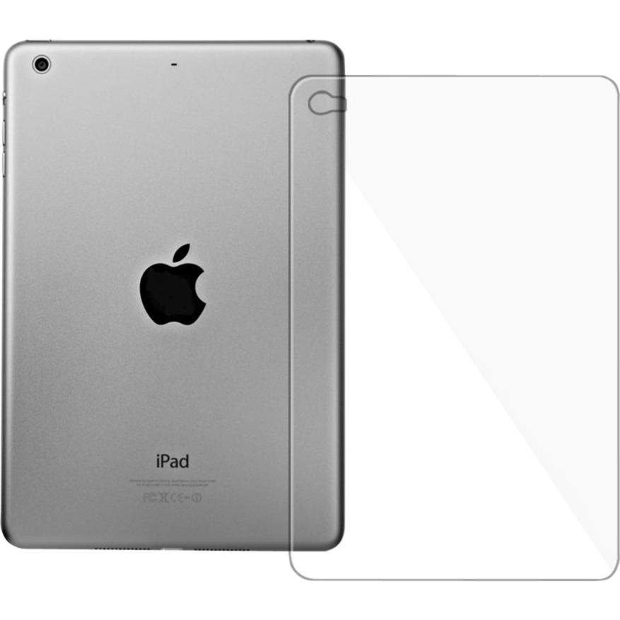 """RNCS01431 funda para tablet 20,1 cm (7.9"""") Transparente, Funda protectora"""
