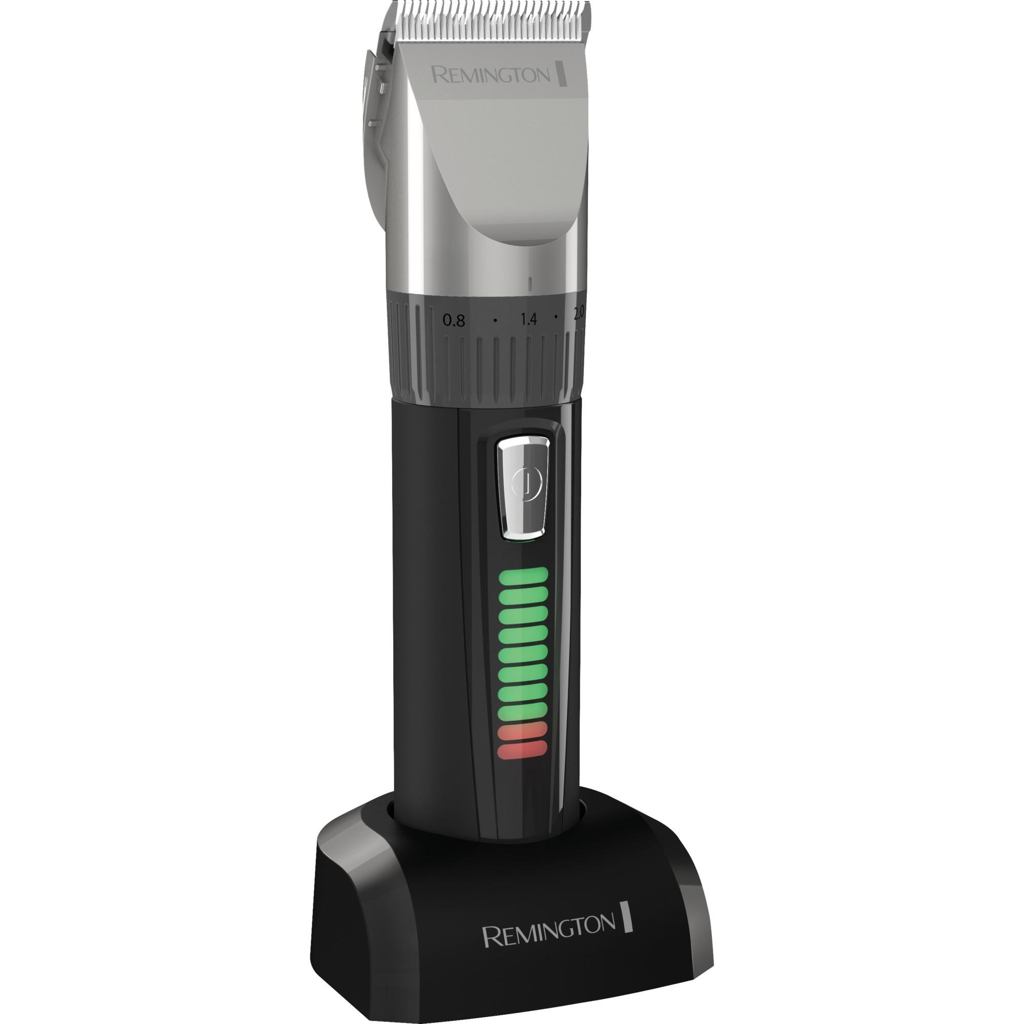REM-HC5810 cortadoras de pelo y maquinillas, Cortador de pelo