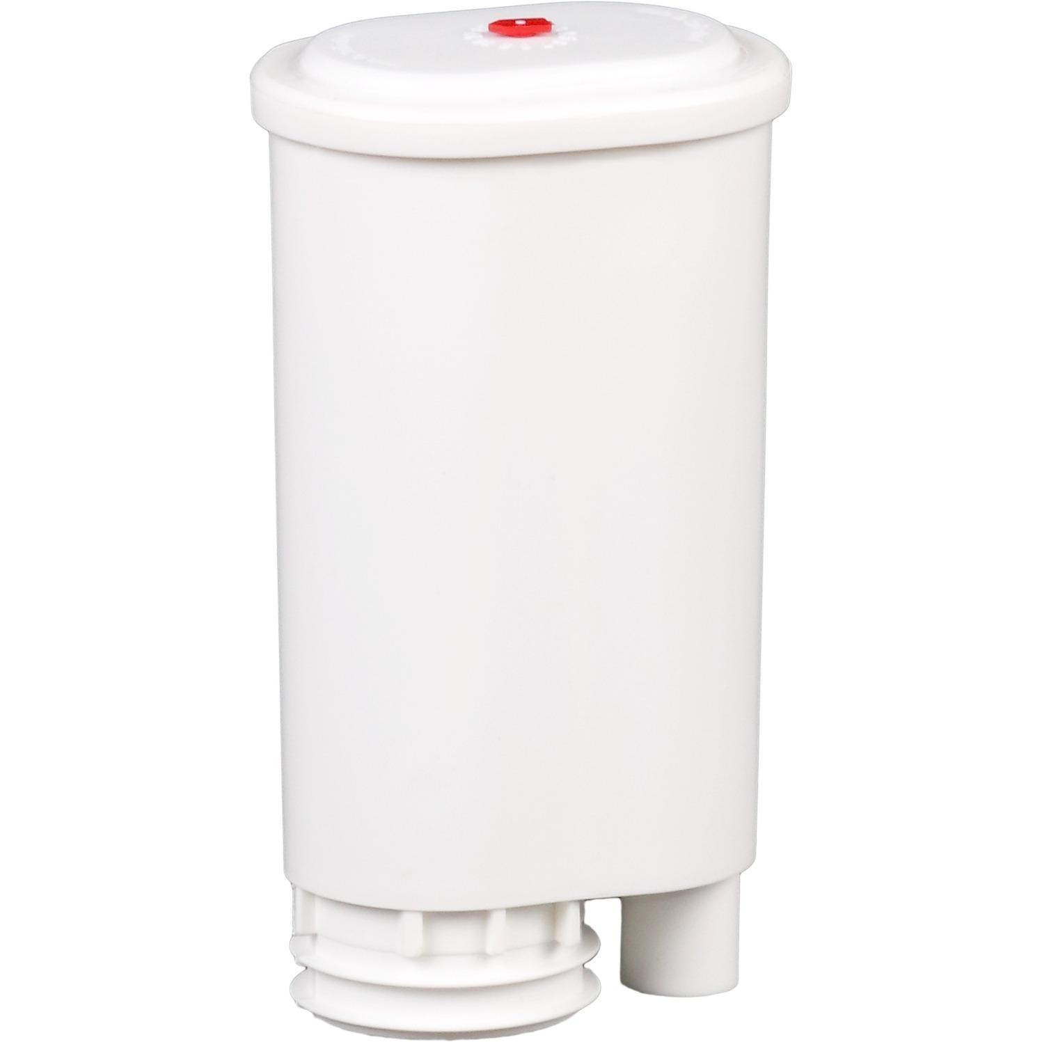 EKF 1, Filtro de agua