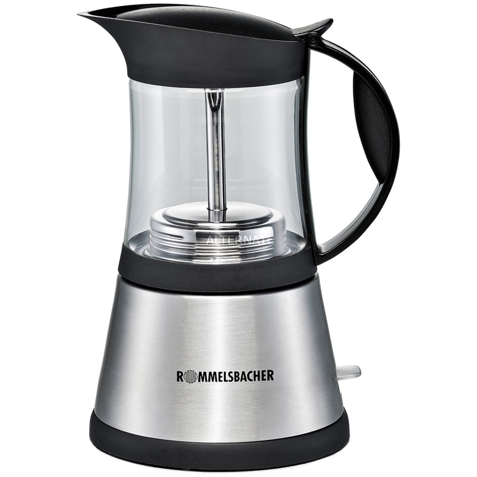 EKO 376/G, Cafetera espresso