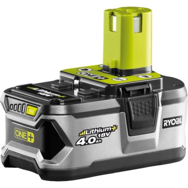 Batería 18V 4,0 Ah Li-Ion RB18L40