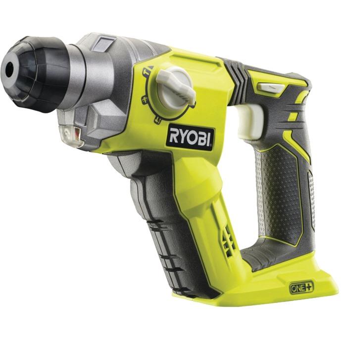 R18SDS-0 5000ppm 2080g martillo perforador inalámbrico