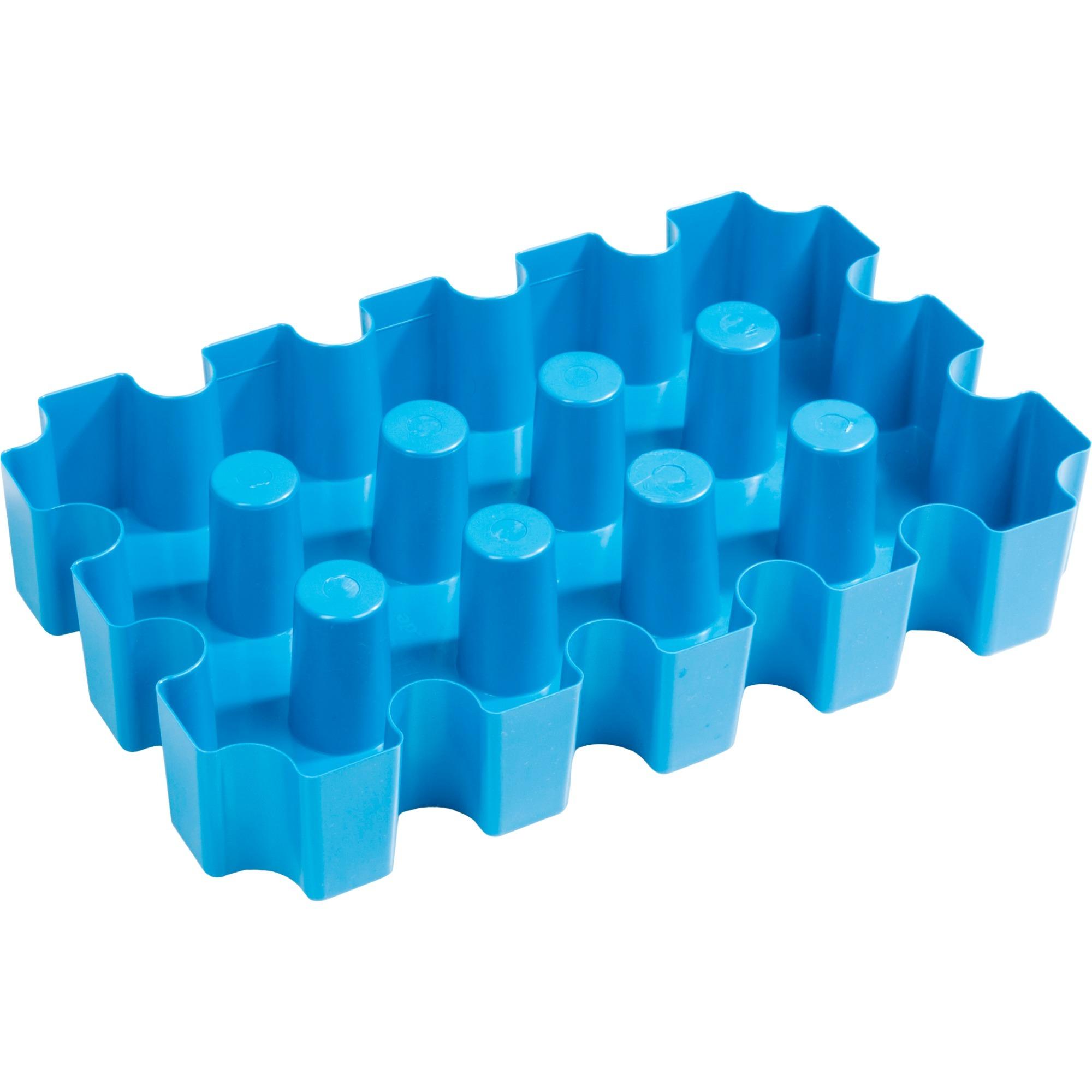 SL EISBLOCK 0,33l, Elemento refrigerante