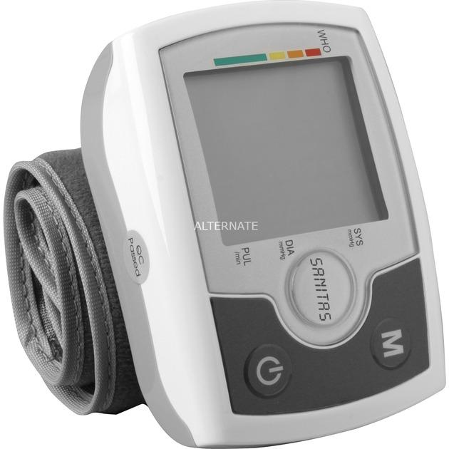 SBM 03 1 usuario(s), Esfigomanómetro