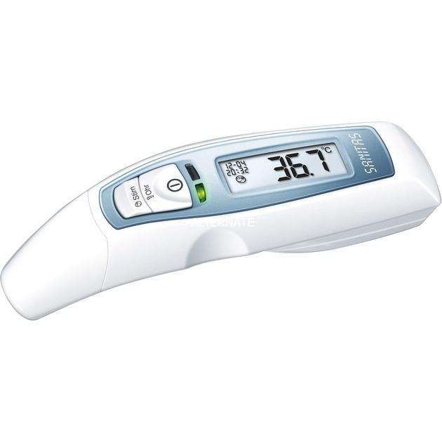 SFT 65 De contacto, Termómetro para la fiebre