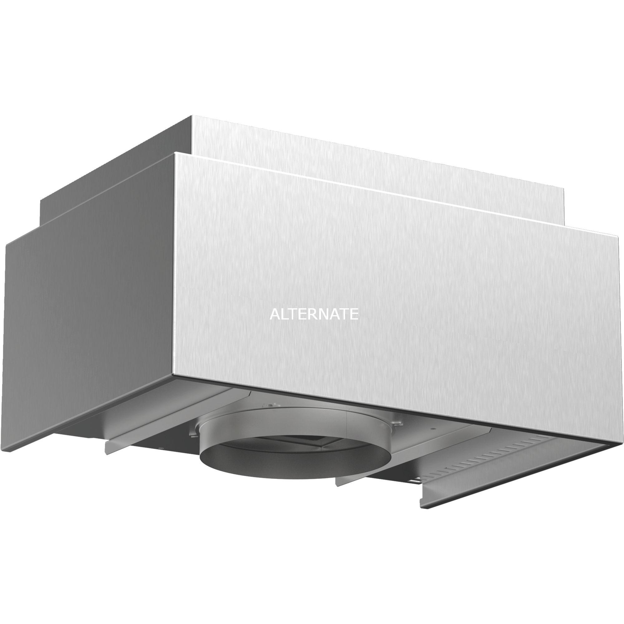 LZ57300 Filtro accesorio para campana de estufa, Set de modificación