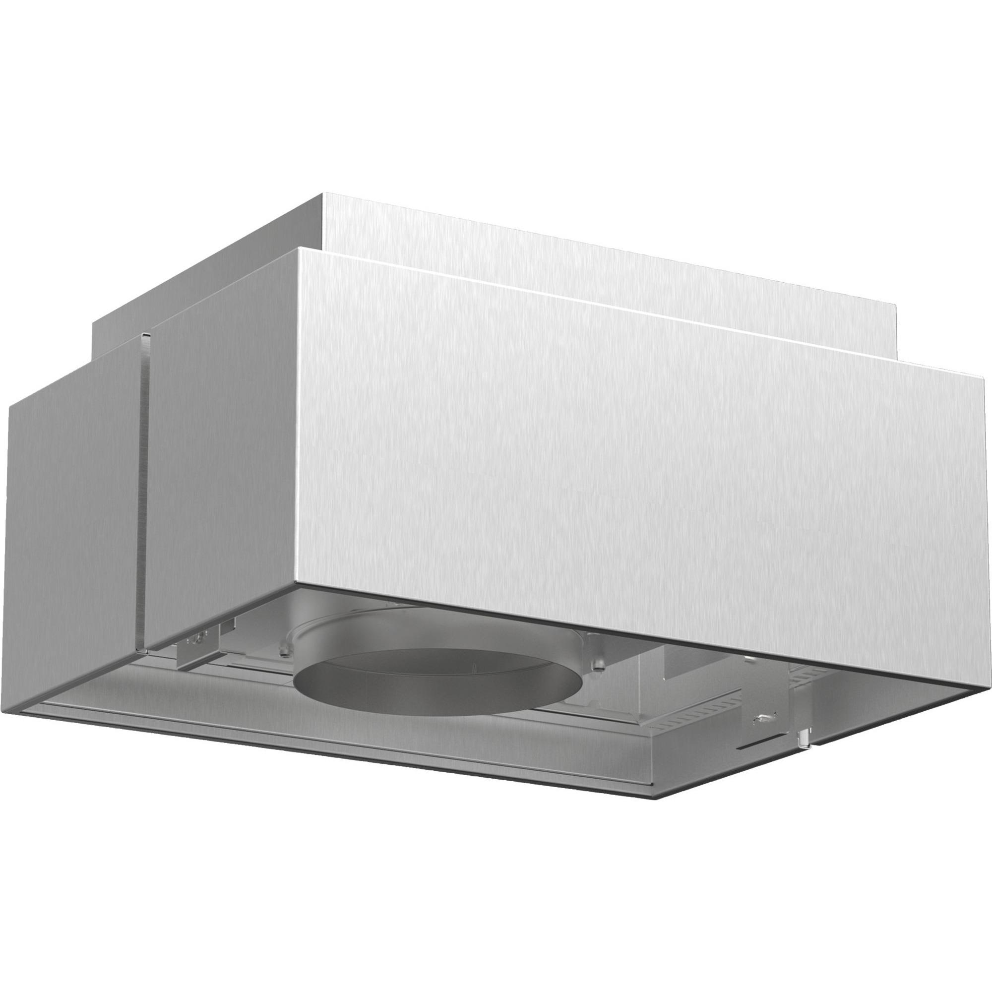 LZ57600 Kit de extractores accesorio para campana de estufa, Set de modificación
