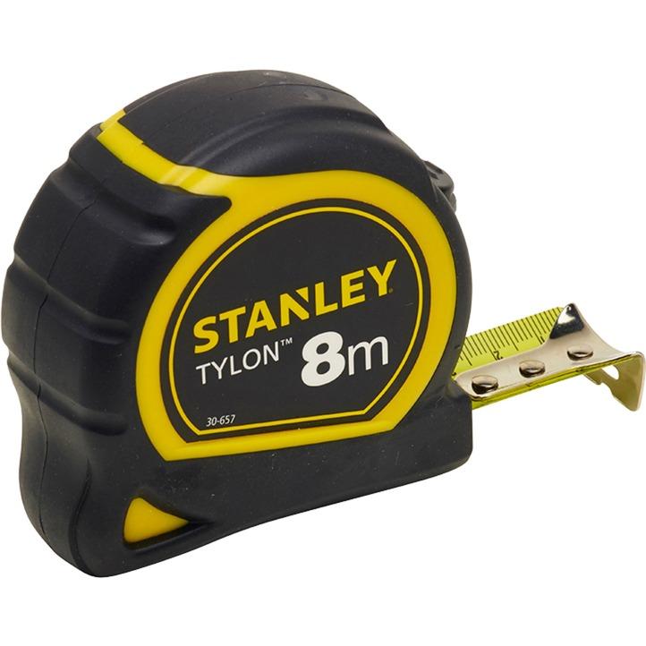 0-30-657 cinta métrica 8 m ABS sintéticos