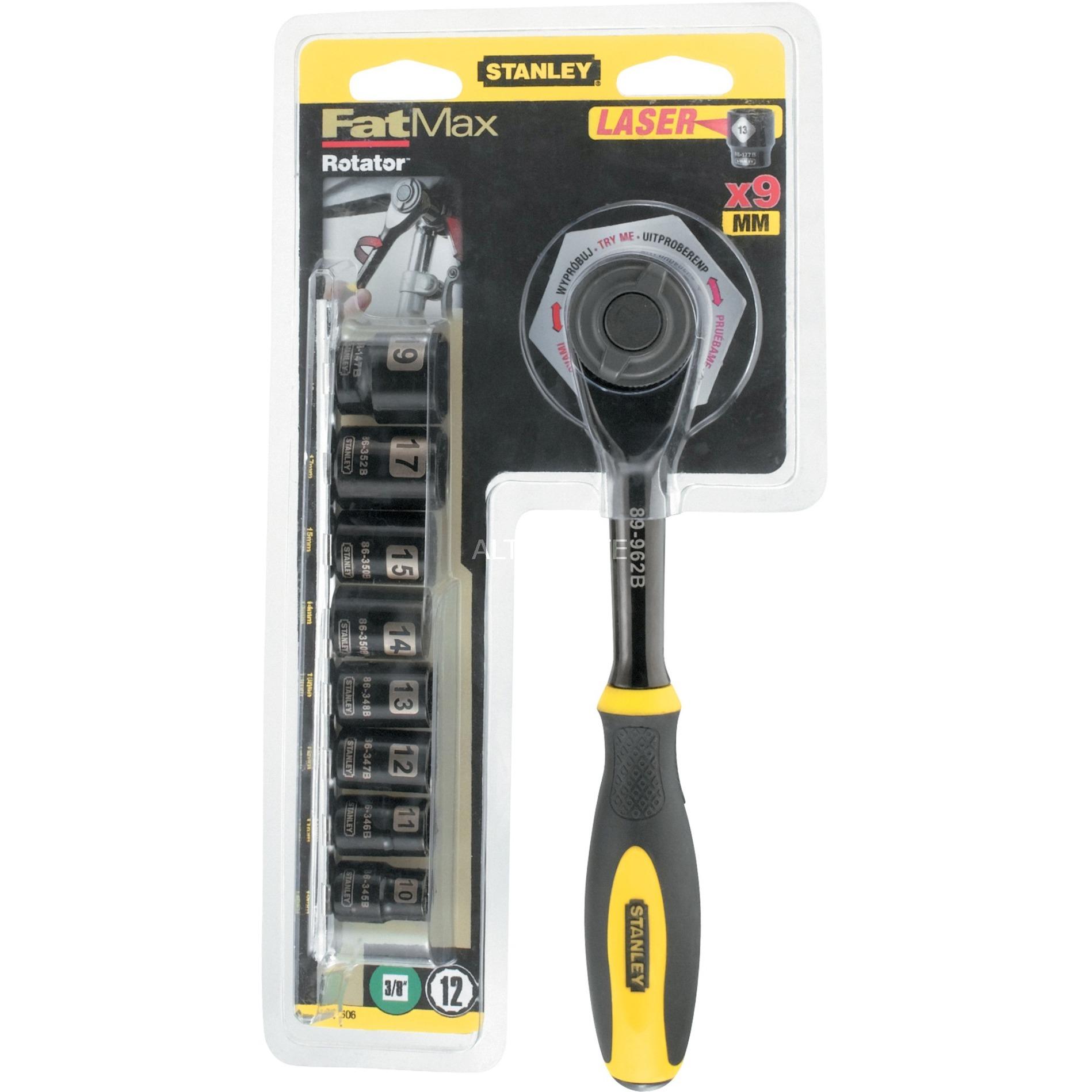 0-94-606 no categorizado, Kit de herramientas