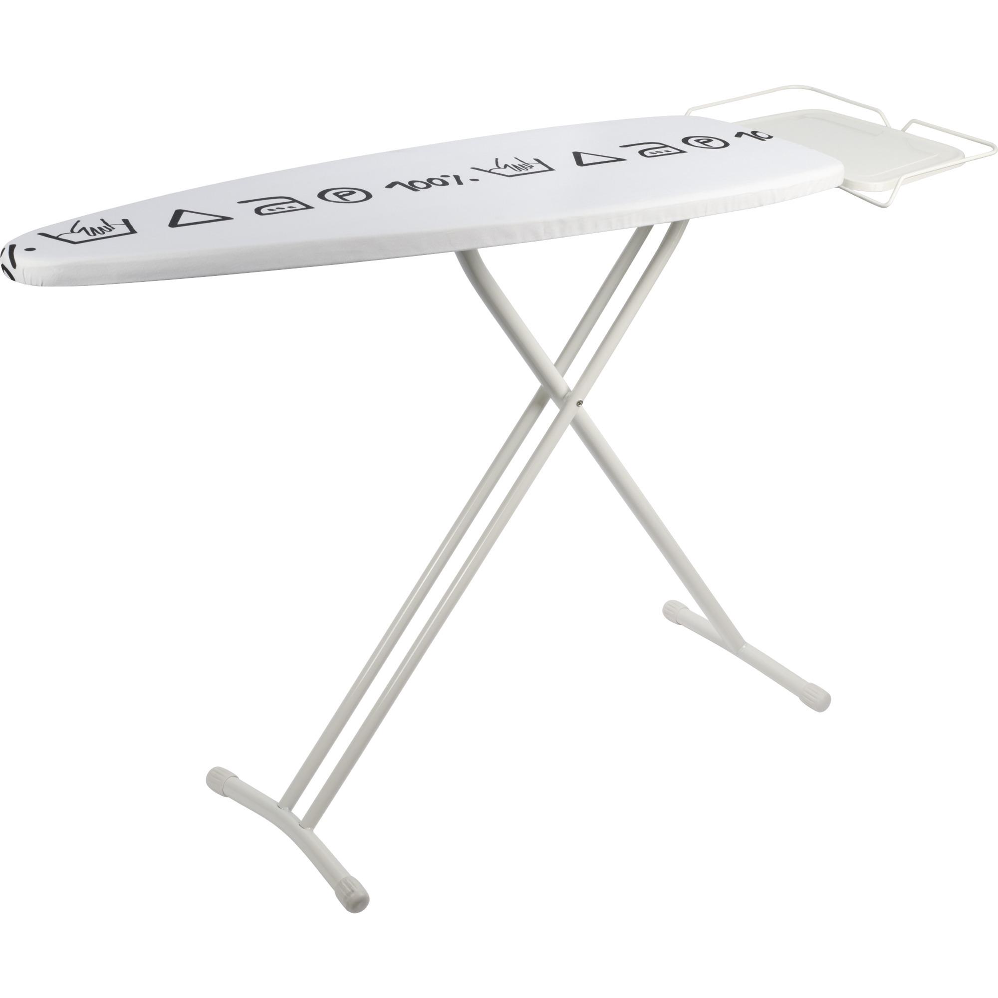 TI1200 tabla de planchar 1240 x 400 mm