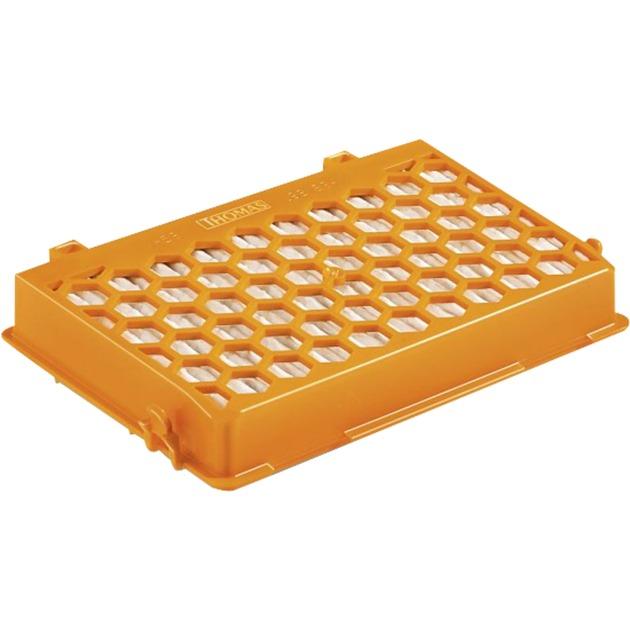 787251 accesorio y suministro de vacío Aspiradora cilíndrica Filtro, Filtros