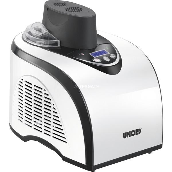 Máquina de helado 48840 Polar