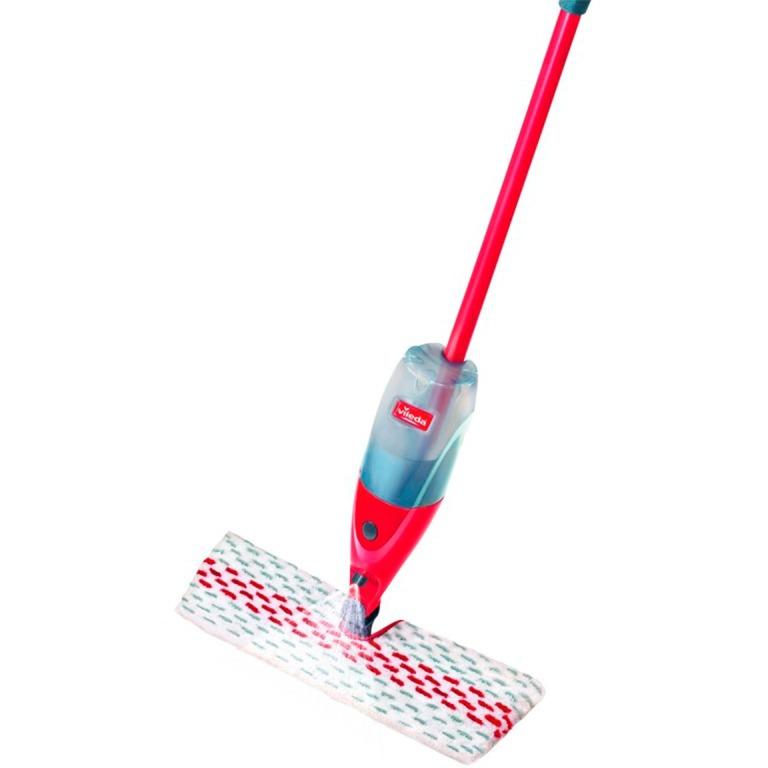 152925, Limpiador de suelo
