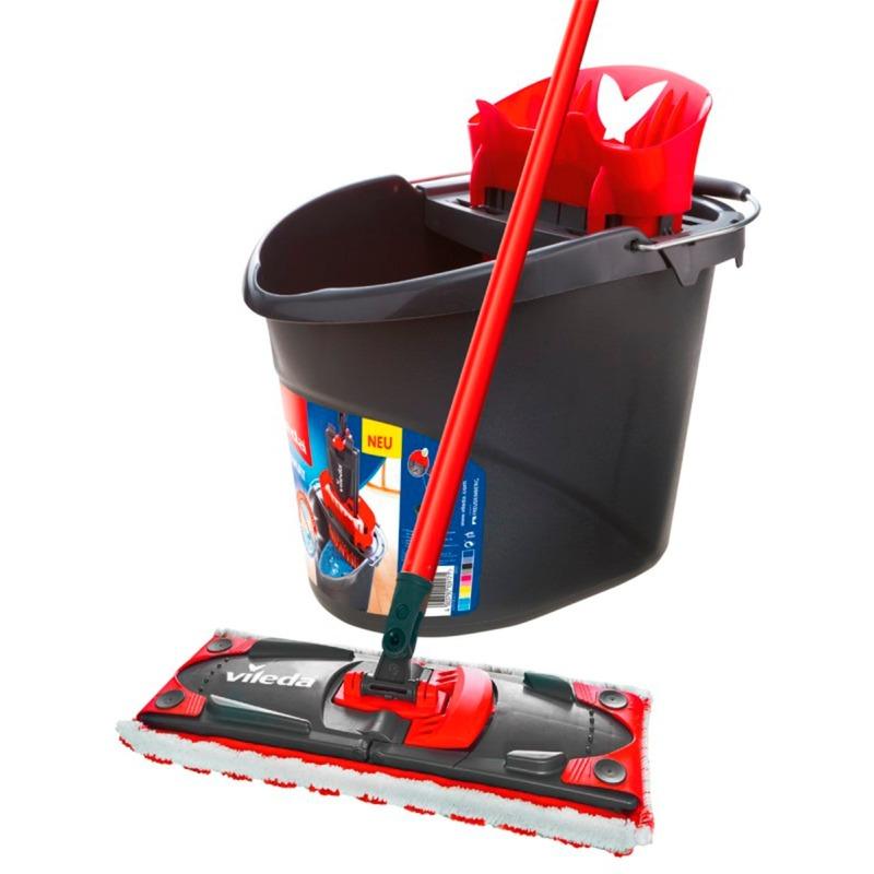 155740, Limpiador de suelo