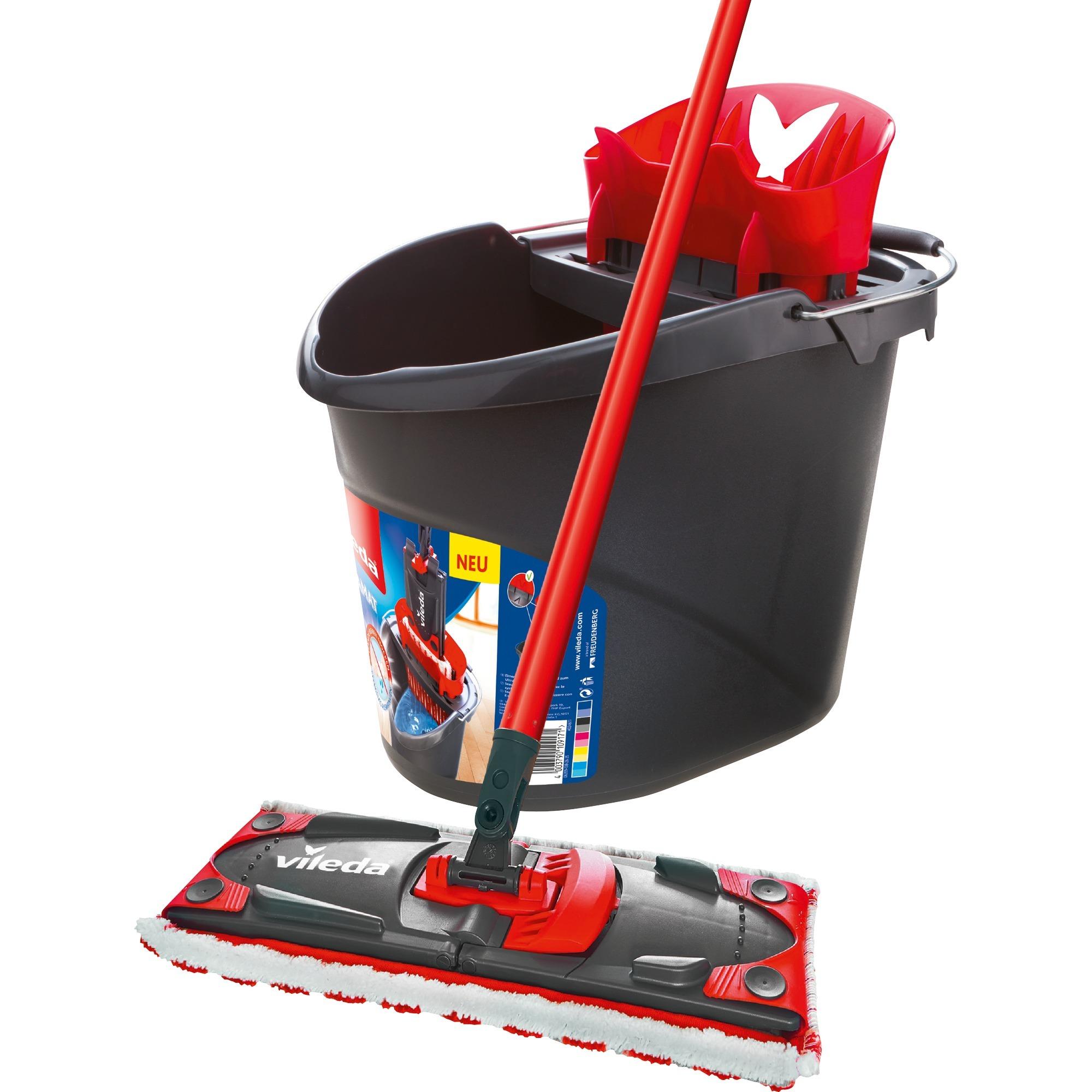 157155, Limpiador de suelo