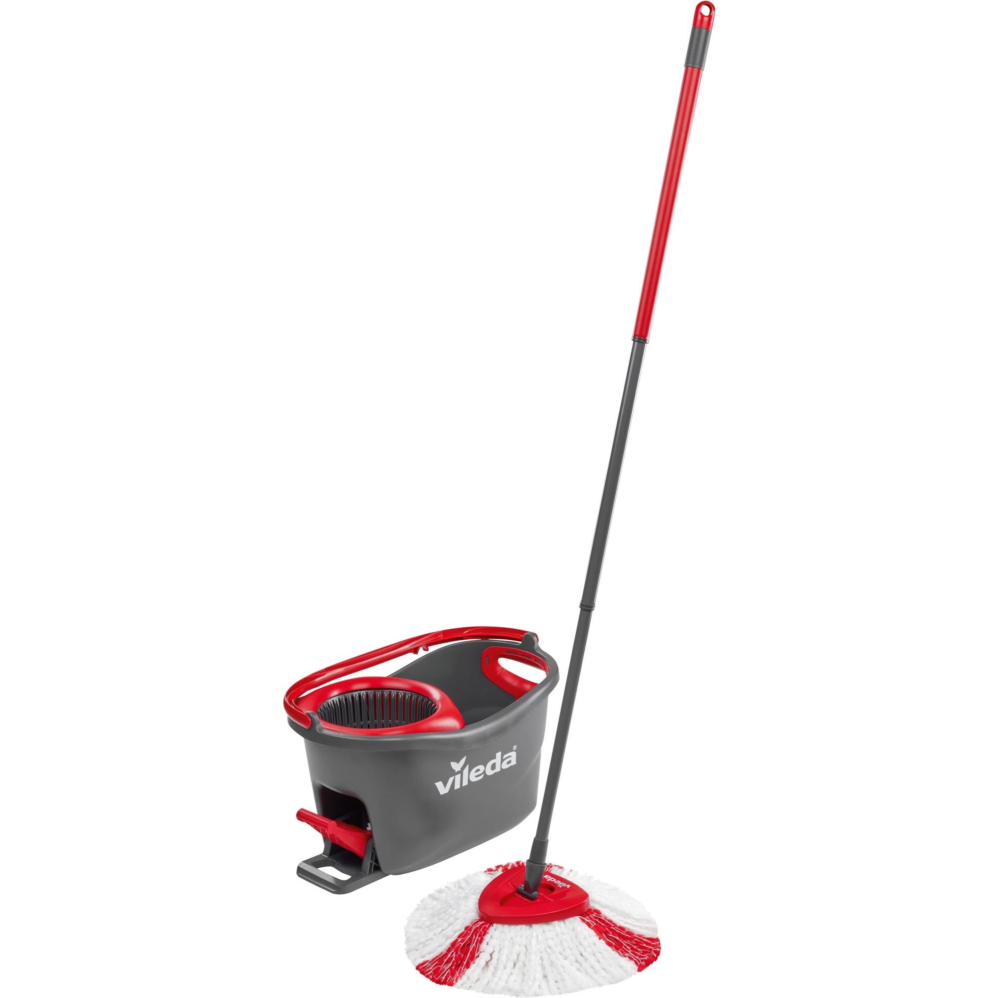 158571, Limpiador de suelo