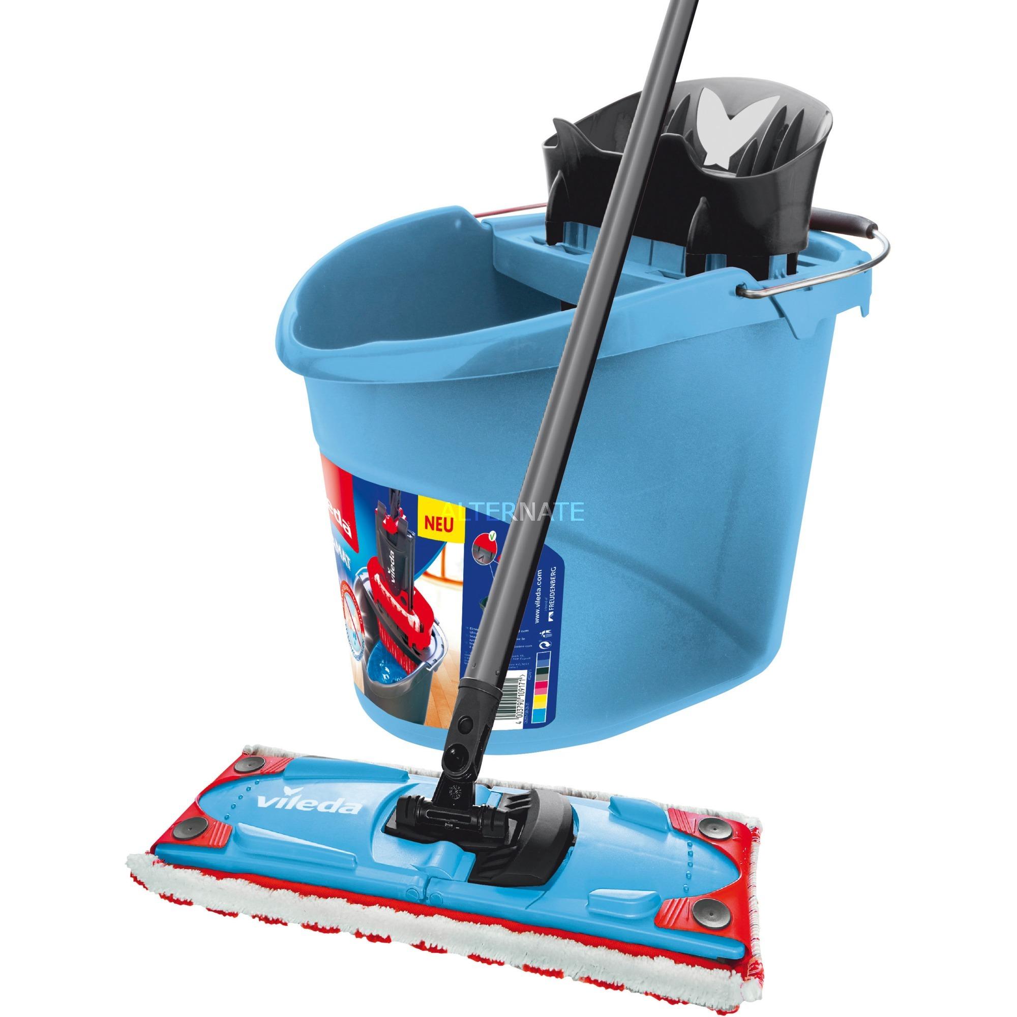 158724, Limpiador de suelo