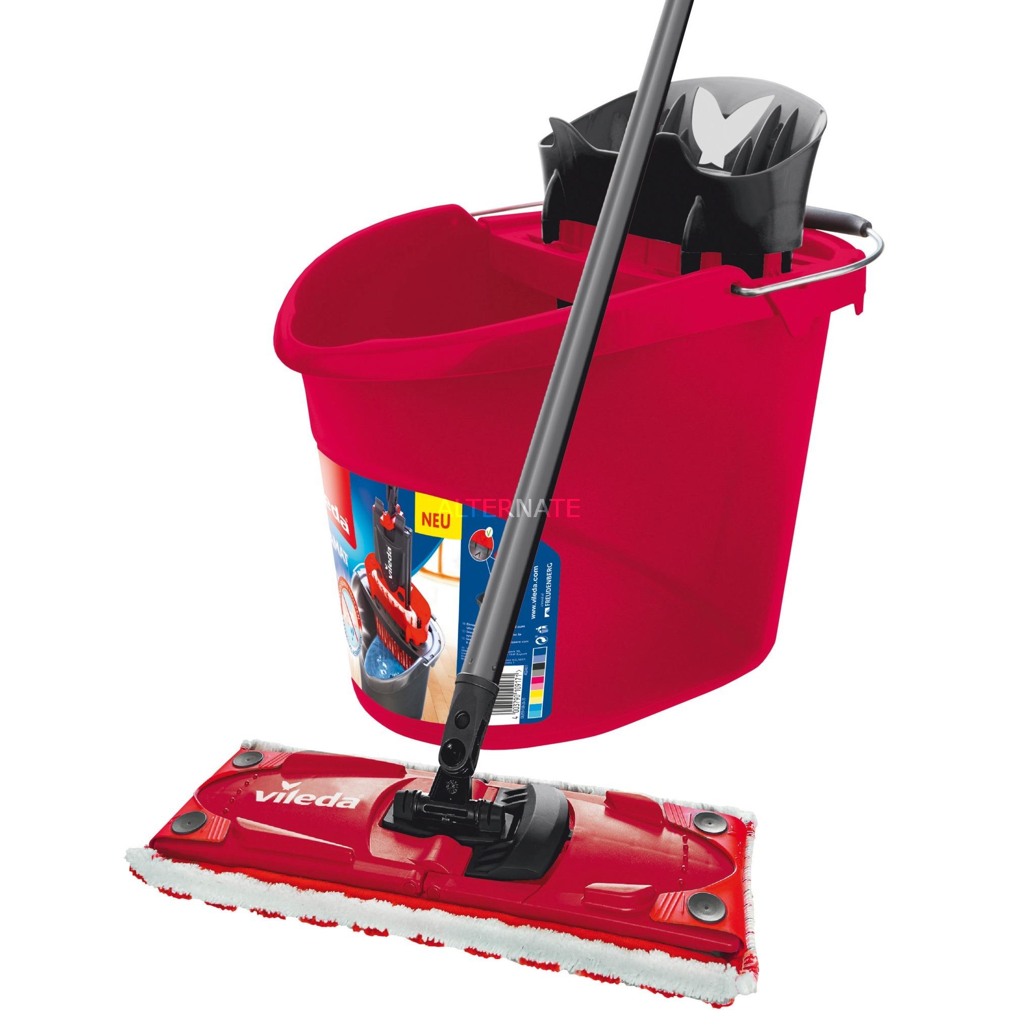 158725, Limpiador de suelo