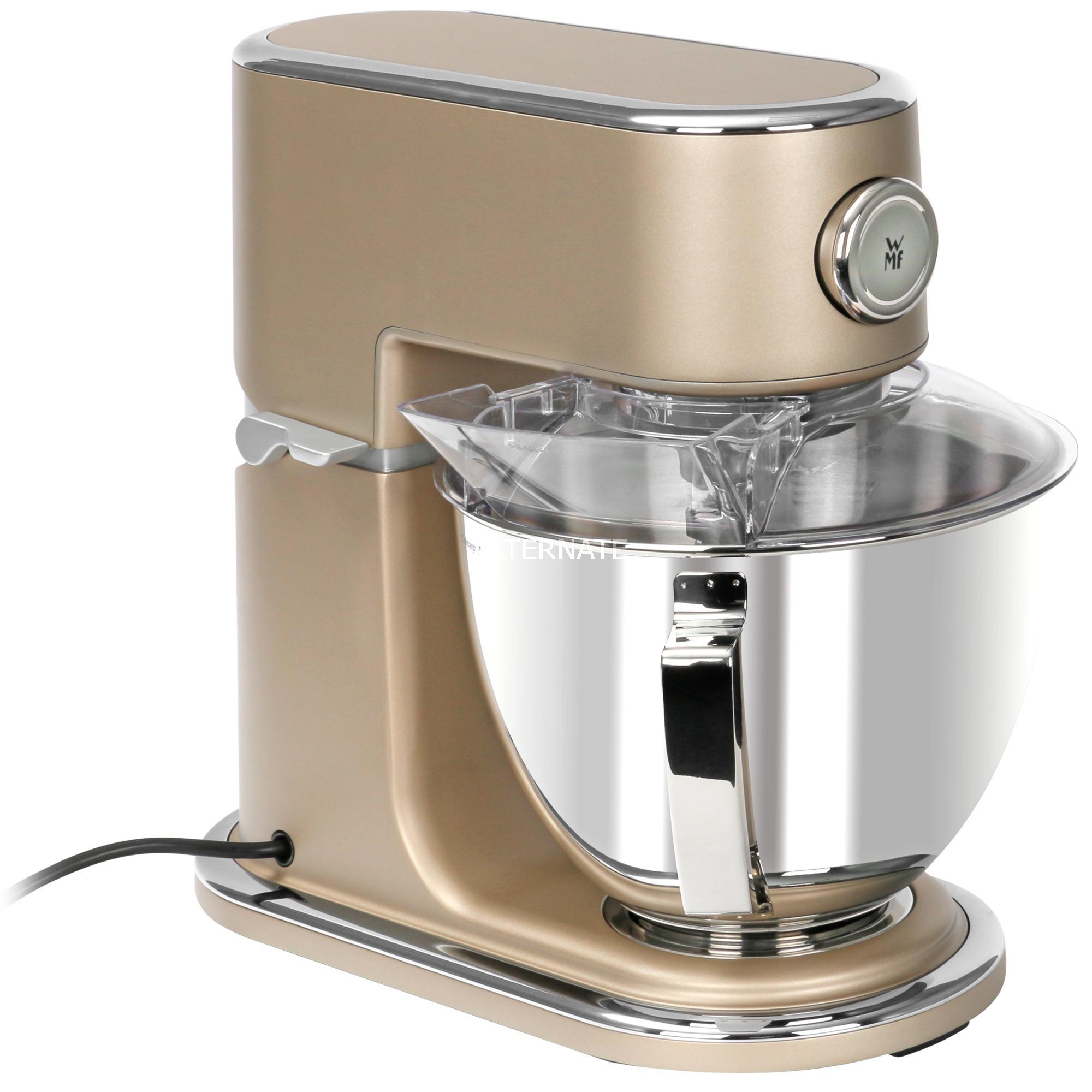 04 1632 0061 1000W 5L Bronce robot de cocina