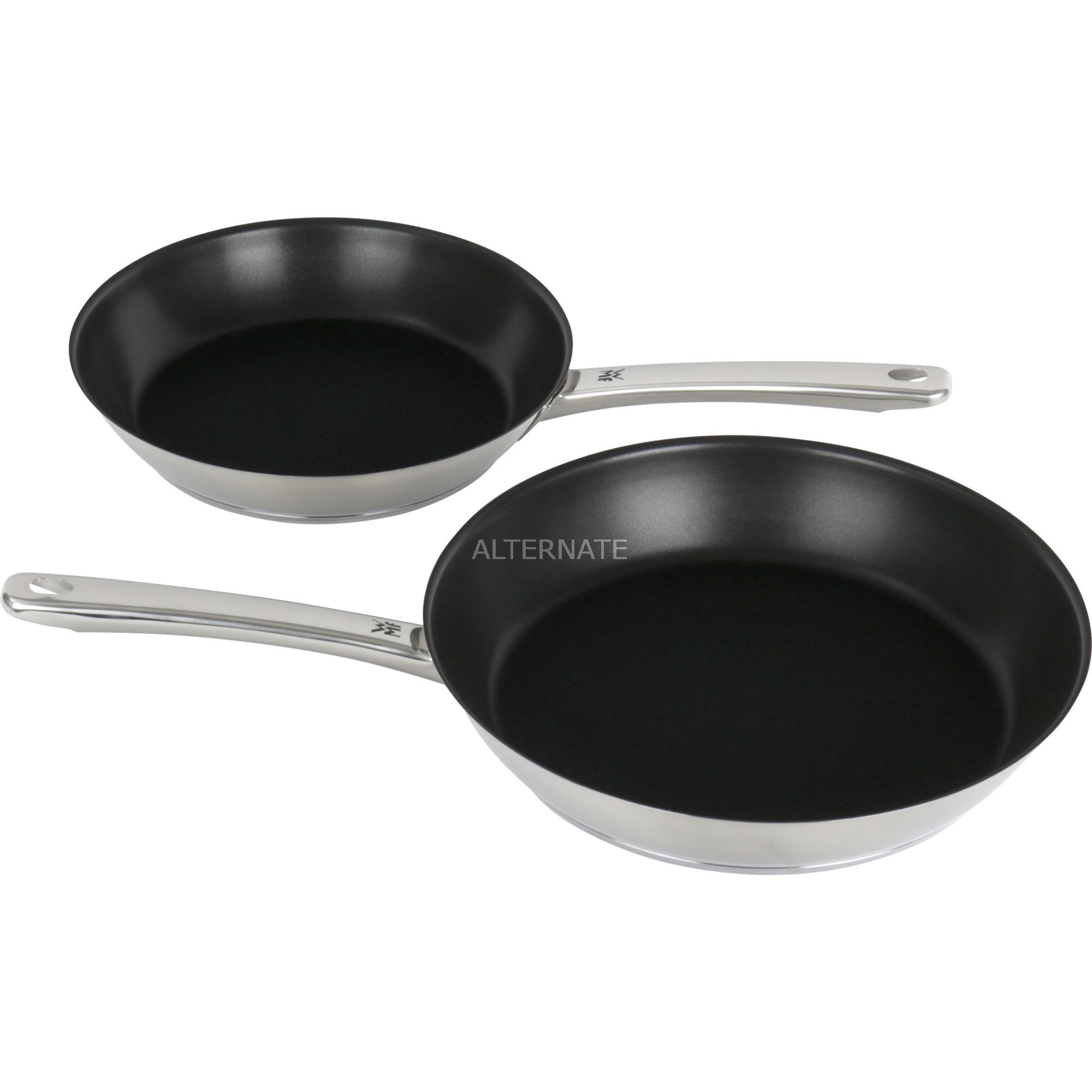 23021, Pan