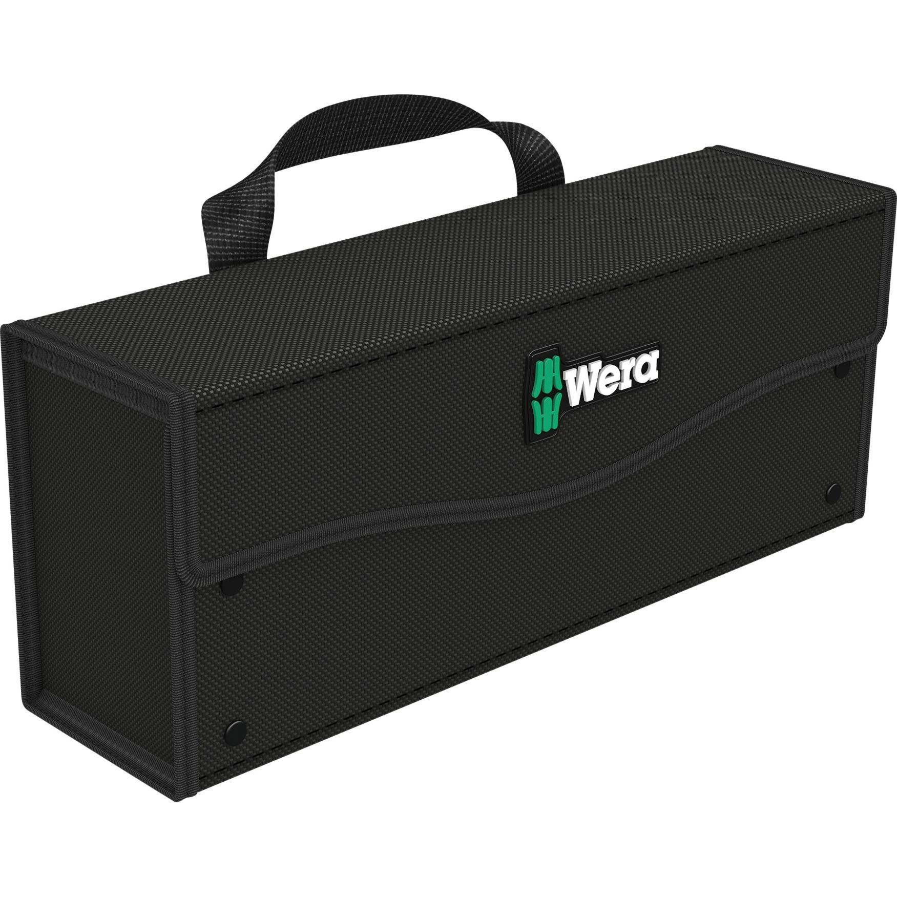 05004352001 caja para equipo, Caja de herramientas