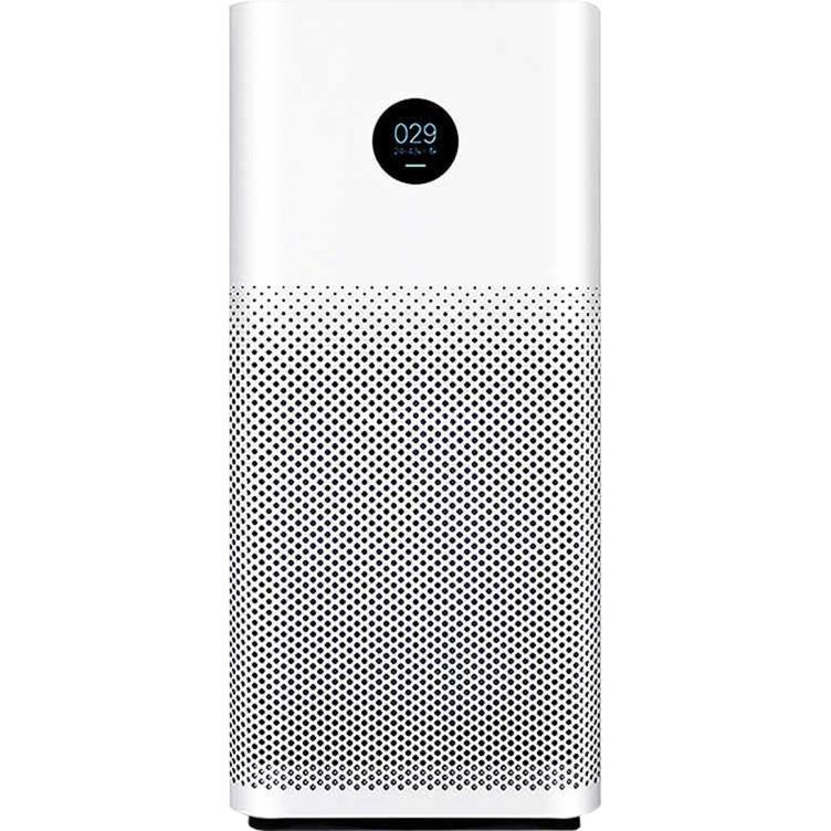 Air Purifier 2S, Purificador de aire