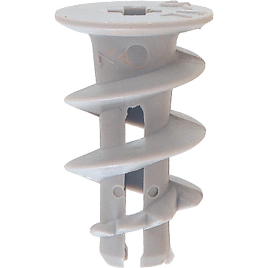 052390 tornillo de anclaje 2,2 cm 50 pieza(s), Pasador