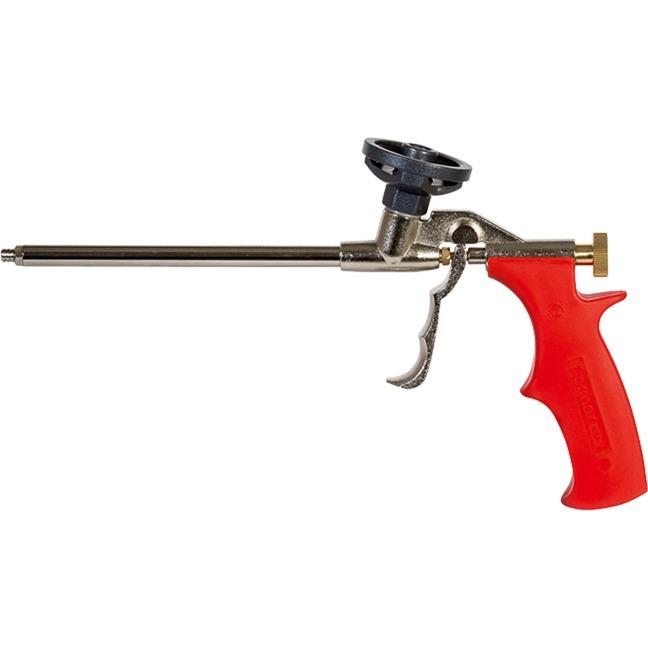 PUPM 3, Arma de aerosol