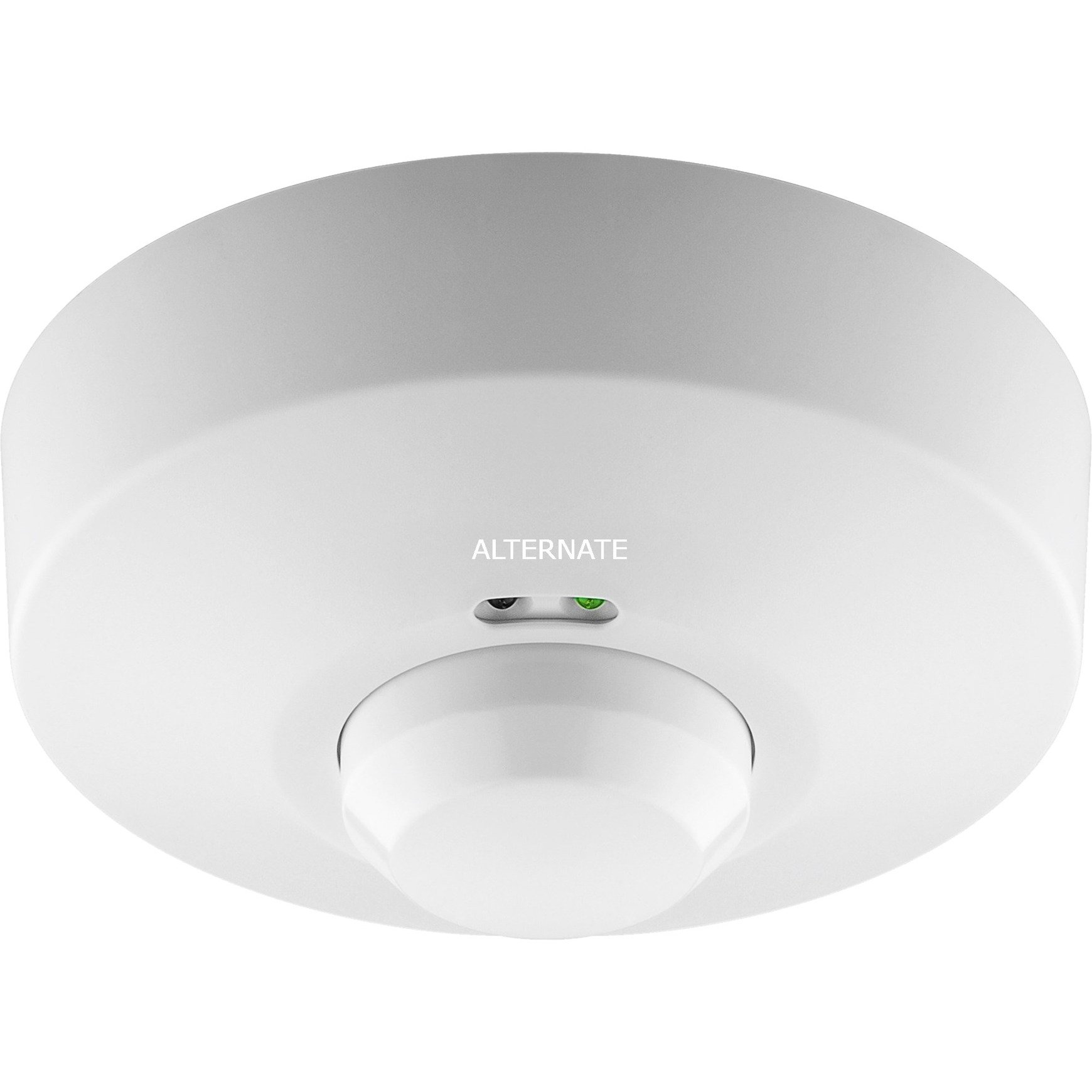 Outdoor sensor de movimiento 16 led lampara precios - Detector de movimiento ...