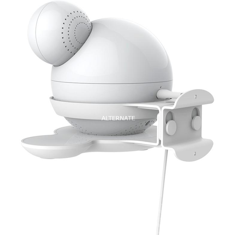 51465 accesorio de monitor de vídeo para bebé, Soporte