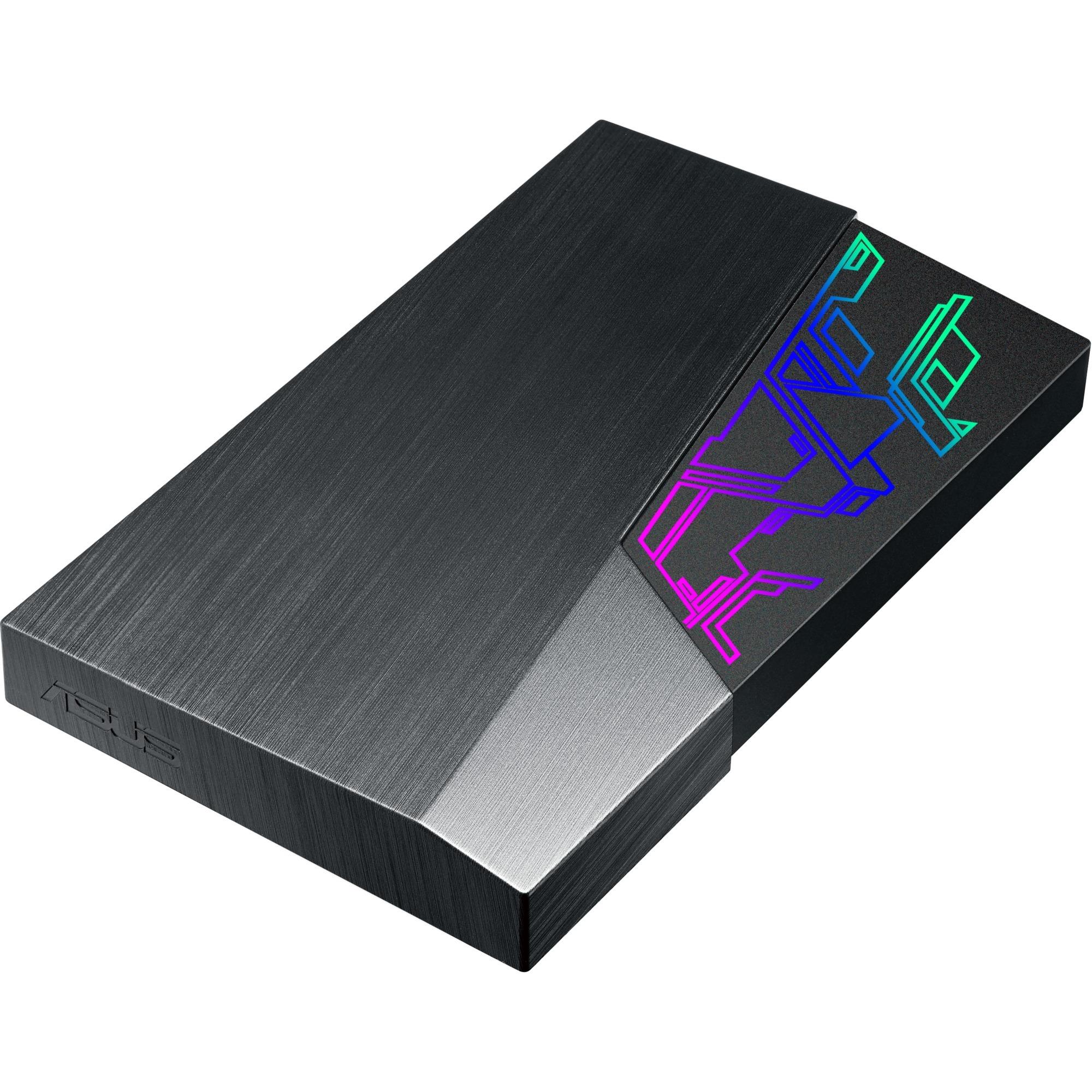 90DD02F0-B89000, Unidad de disco duro