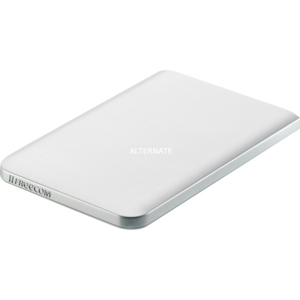 Mobile Drive Mg 1 TB, Unidad de disco duro