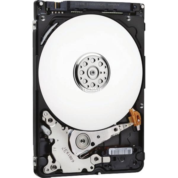 Travelstar Z5K1 disco duro interno 1000 GB Serial ATA III, Unidad de disco duro