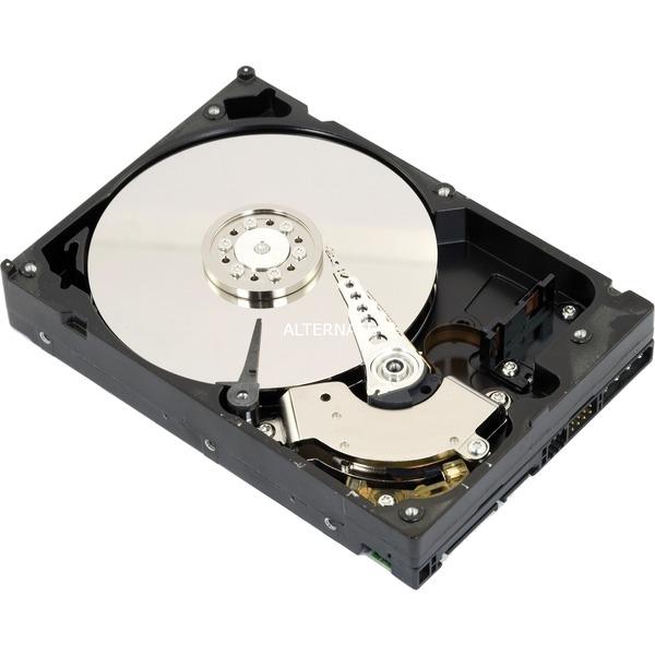"2TB 3.5"" 7.2k SATA III 64MB 3.5"" 2000 GB Serial ATA III, Unidad de disco duro"