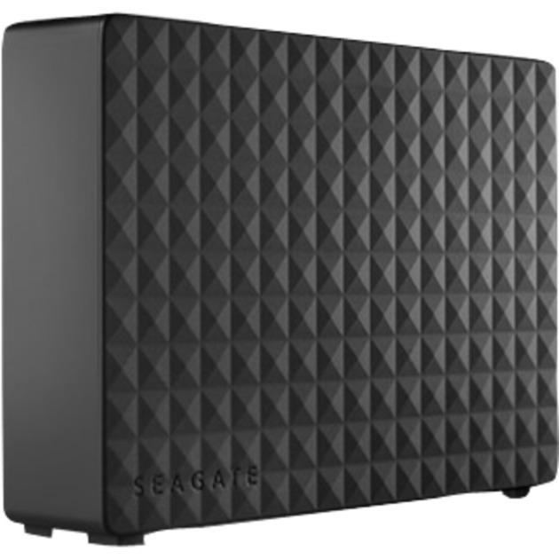 Archive HDD Expansion Desktop 2TB disco duro externo 2000 GB Negro, Unidad de disco duro