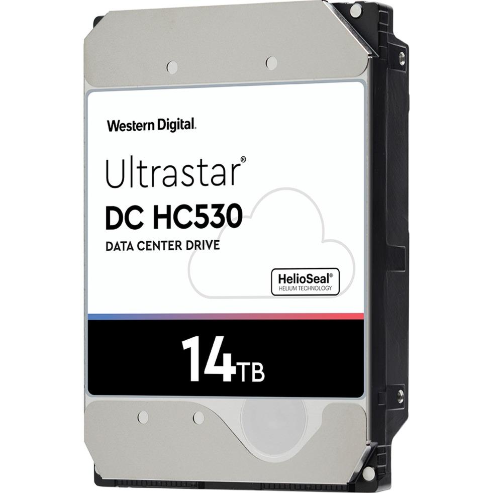 0F31284, Unidad de disco duro