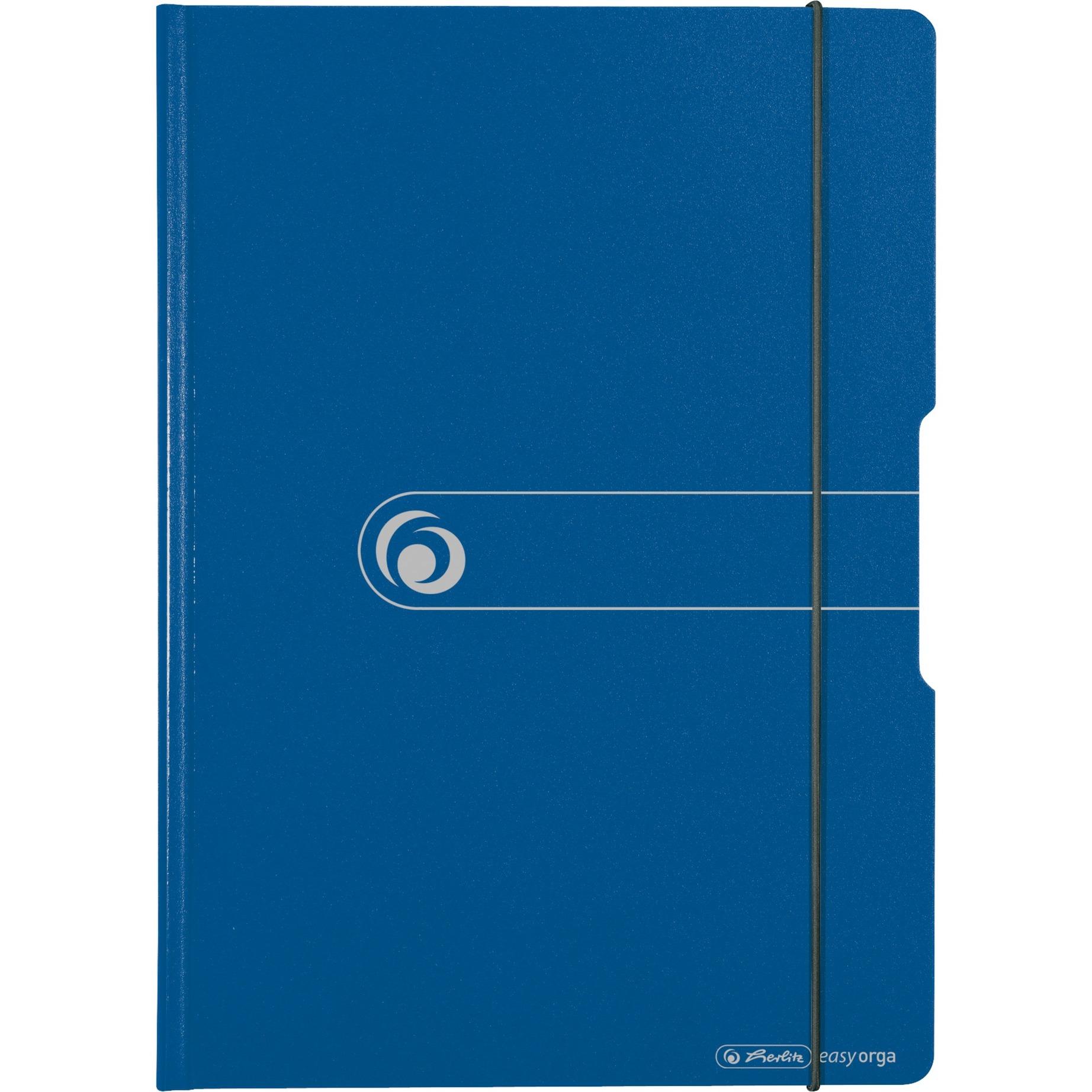 11217213 Azul portapapel, Tablero de bornes