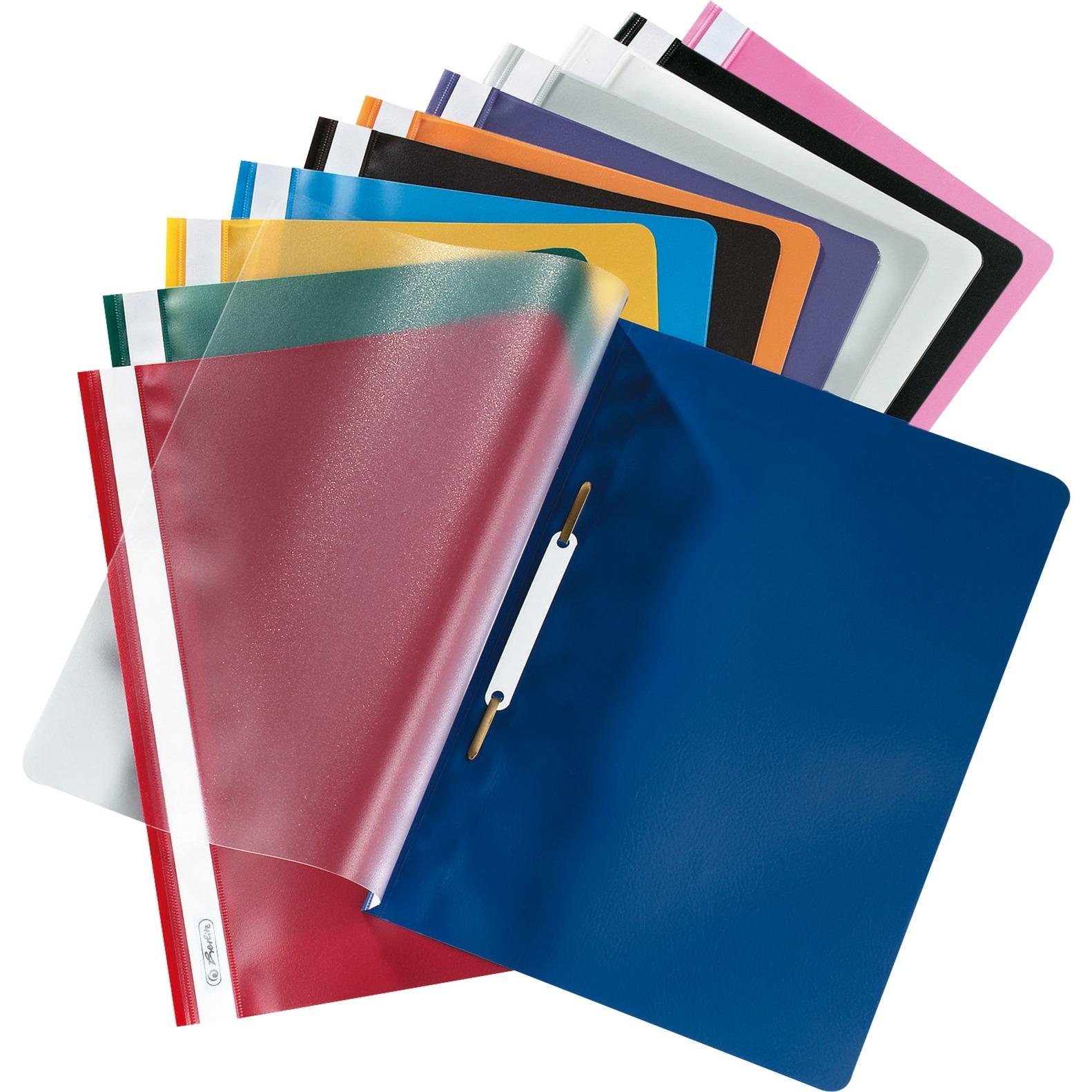 11387206 Multicolor caja y organizador para almacenaje de archivos, Libro