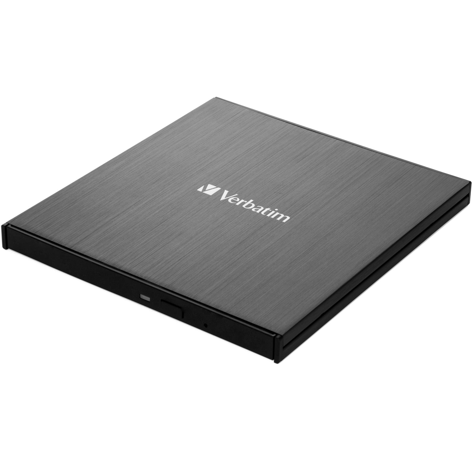 43889, Regrabadora Blu-ray