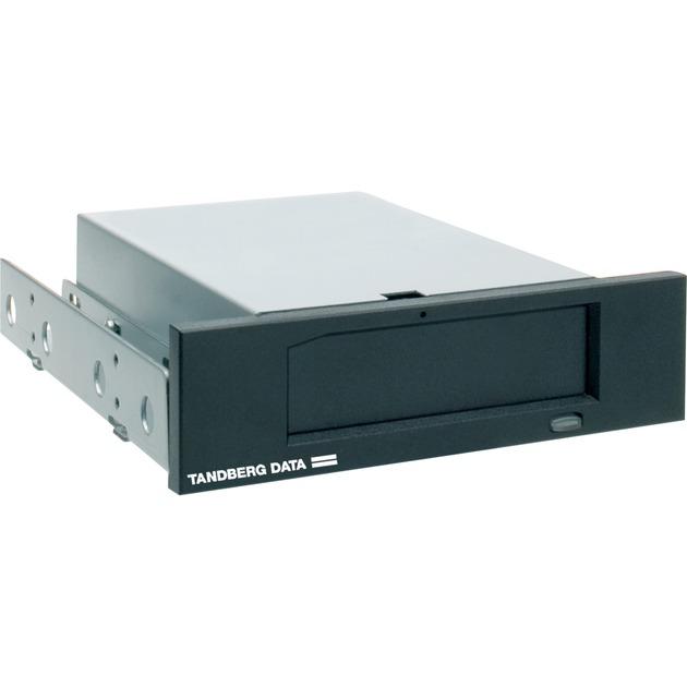 RDX QuikStor RDX unidad de cinta, Unidad RDX