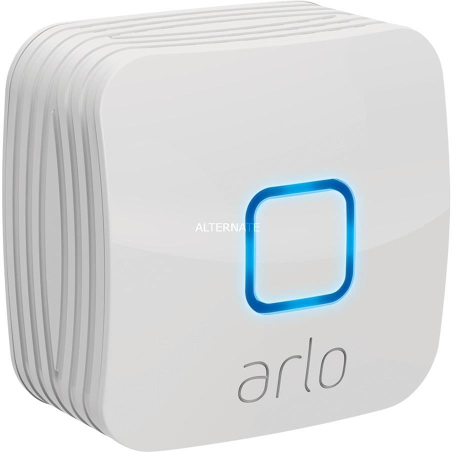 ABB1000 Inalámbrico Blanco regulador inteligente de luz, Puente