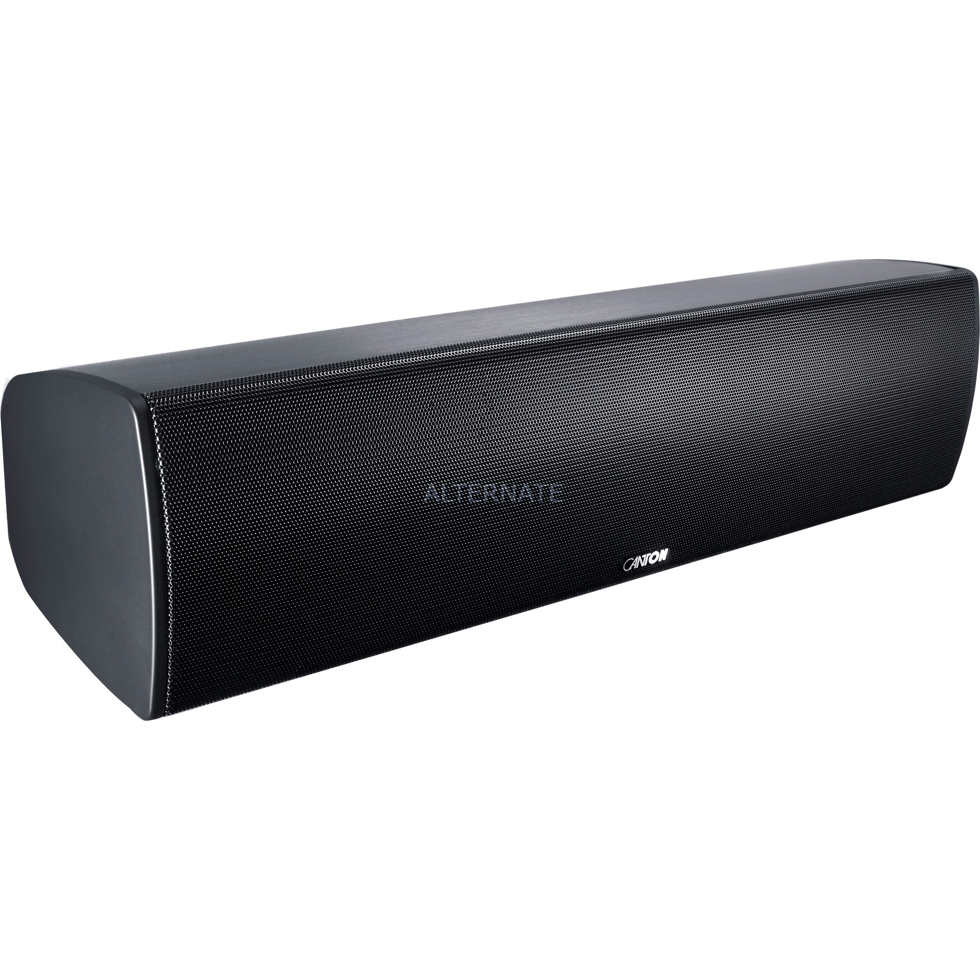 CD 150.2 altavoz 50 W Negro