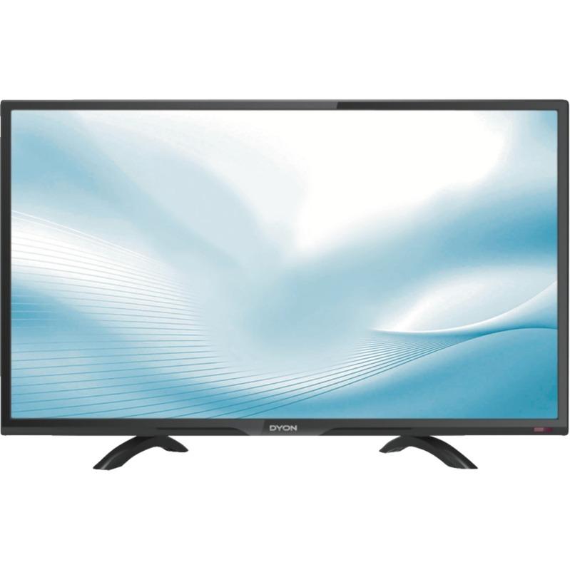 D800114, Televisor LED