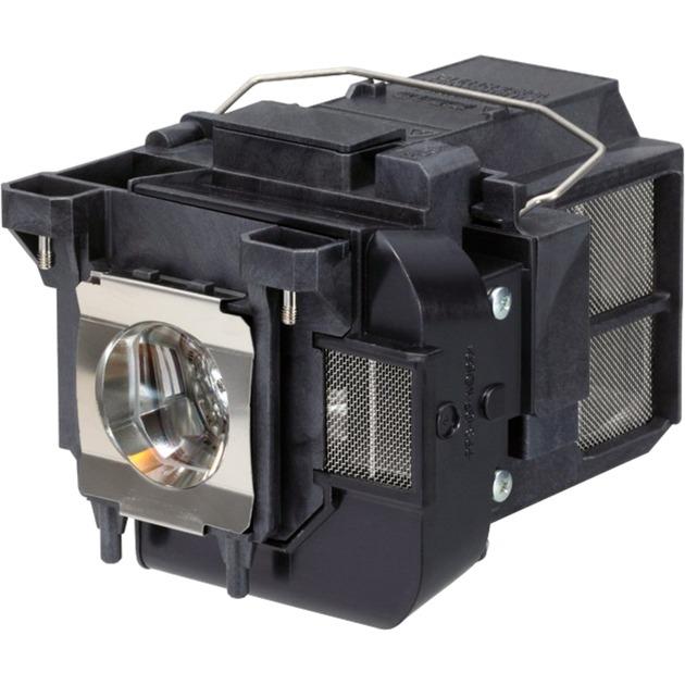 ELPLP77 accesorios de proyector, Lámpara de proyector