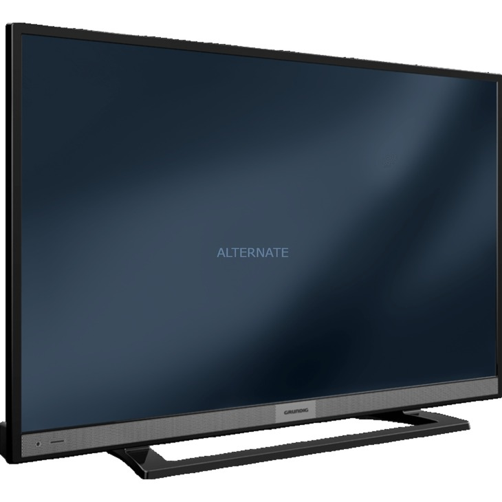 22GFB5730, Televisor LED