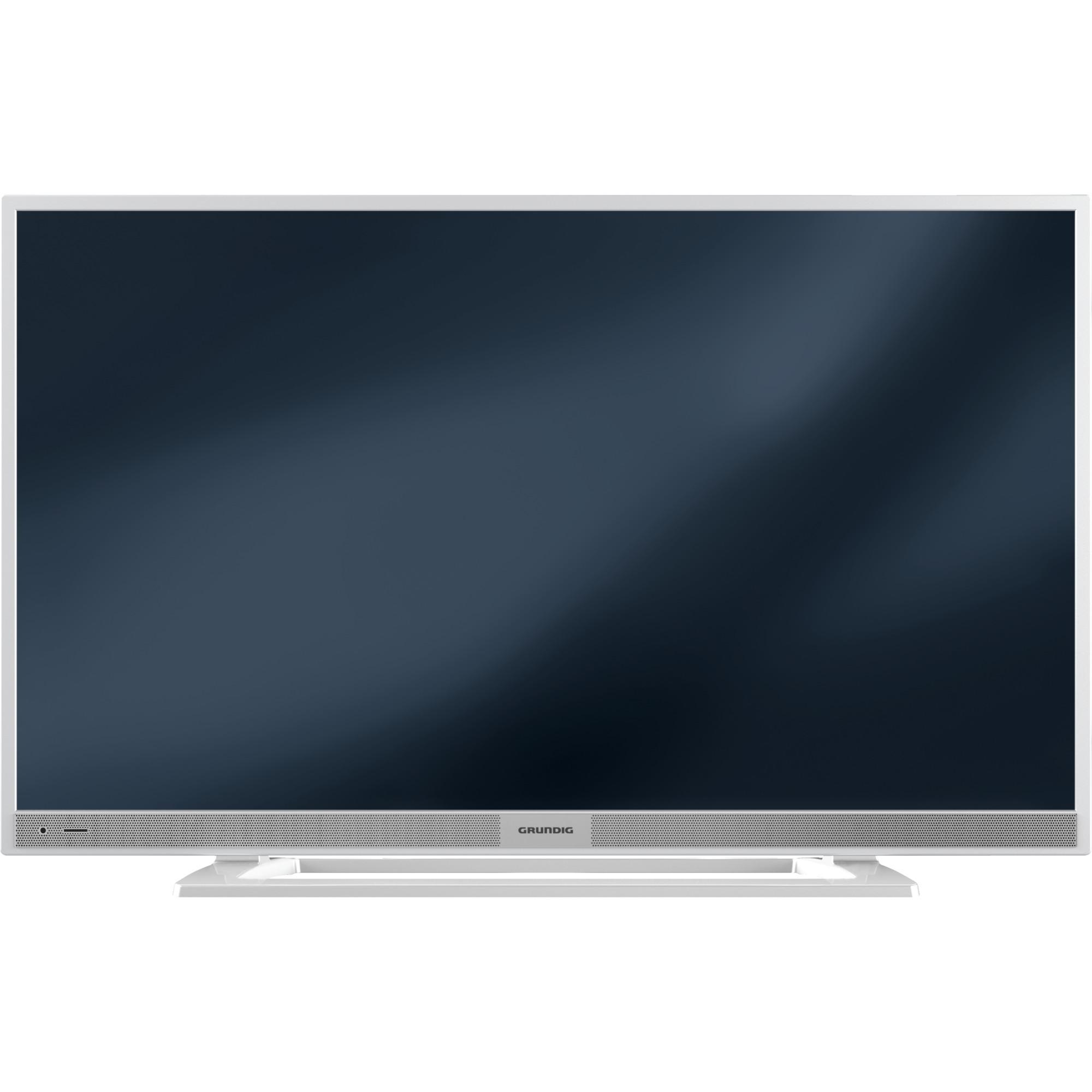 22GFW5620, Televisor LED