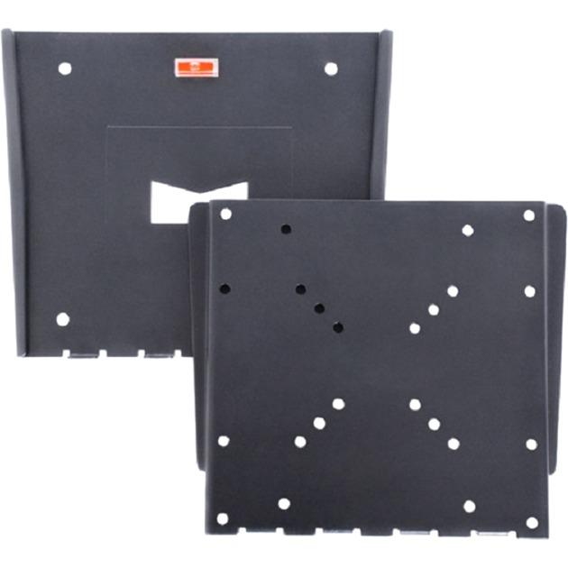 MB3008 soporte de pared para pantalla plana