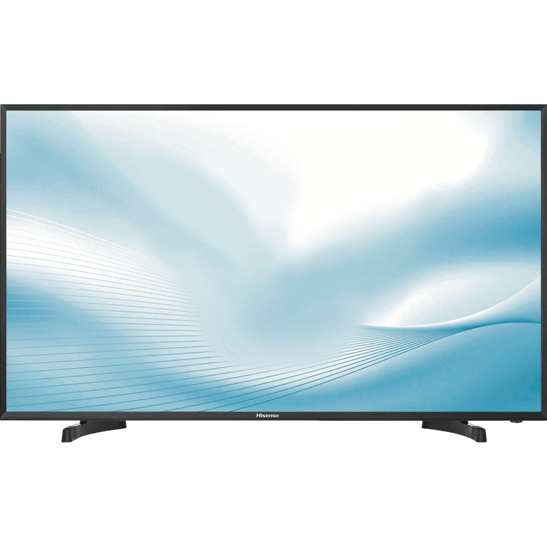 H32M2100S, Televisor LED