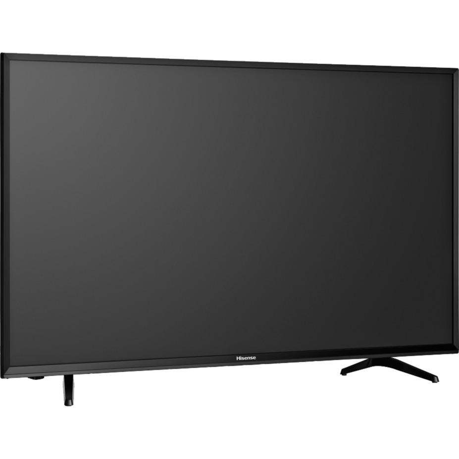 """H32N2100S 32"""" HD Negro A+ 12W televisión para el sector hotelero, Televisor LED"""