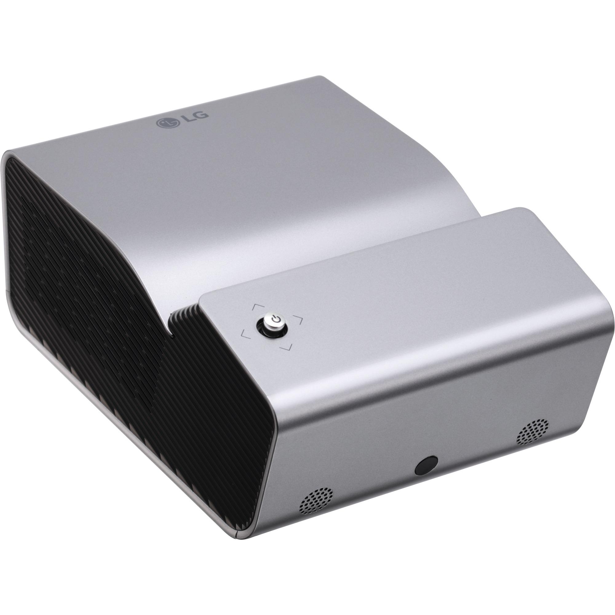 PH450UG, Proyector LED